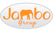 Jambo Group